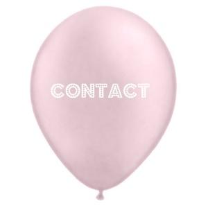 ballon_neon_rose-004