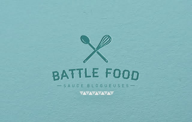 logo-battle-food-bleu