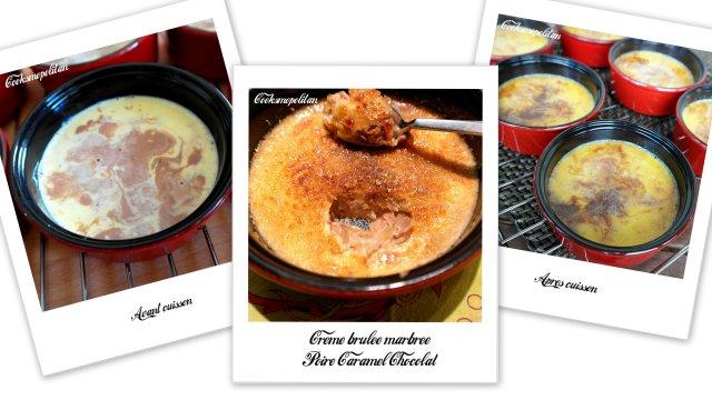 crème brulée marbrée-0011